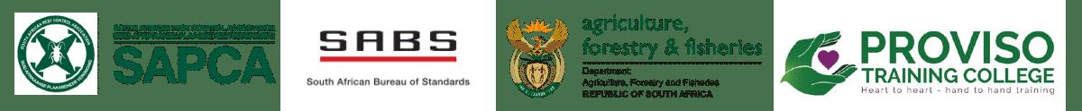 SAPCA SABS SANS Approved contractors